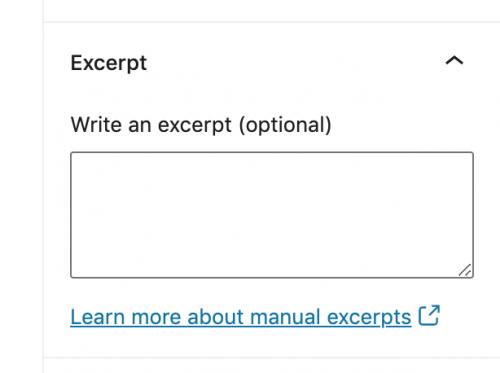 把文章的简写打在格子里